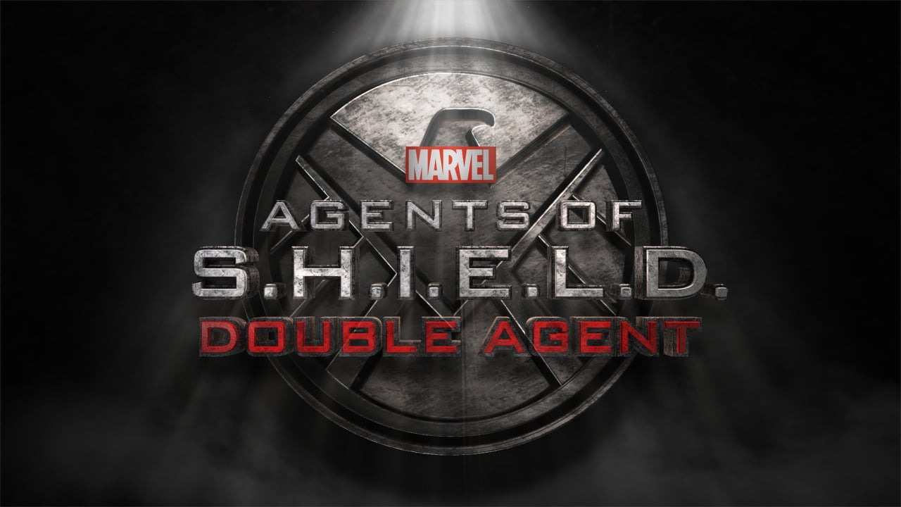 Show Marvel's Agents of S.H.I.E.L.D.: Double Agent
