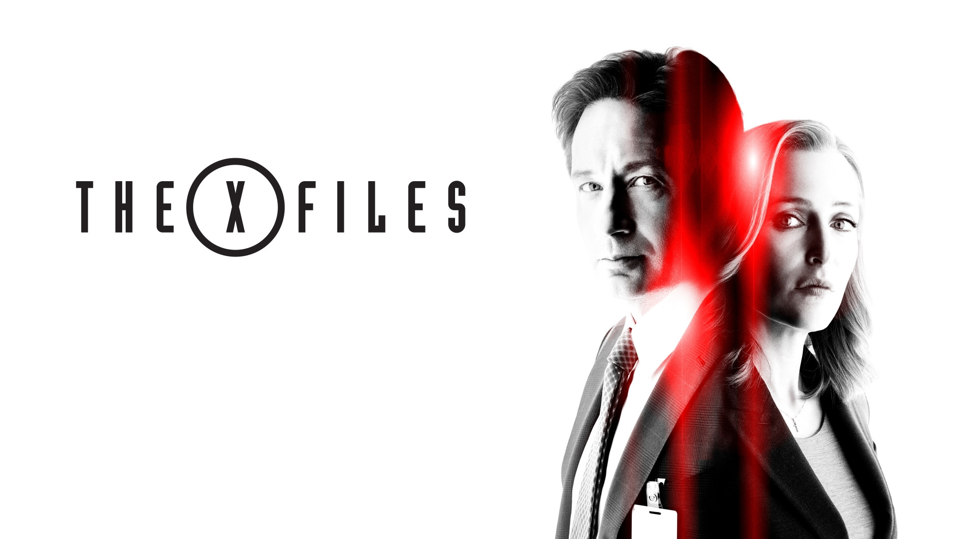 Show The X-Files