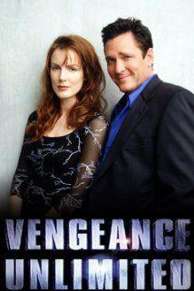 Show Vengeance Unlimited