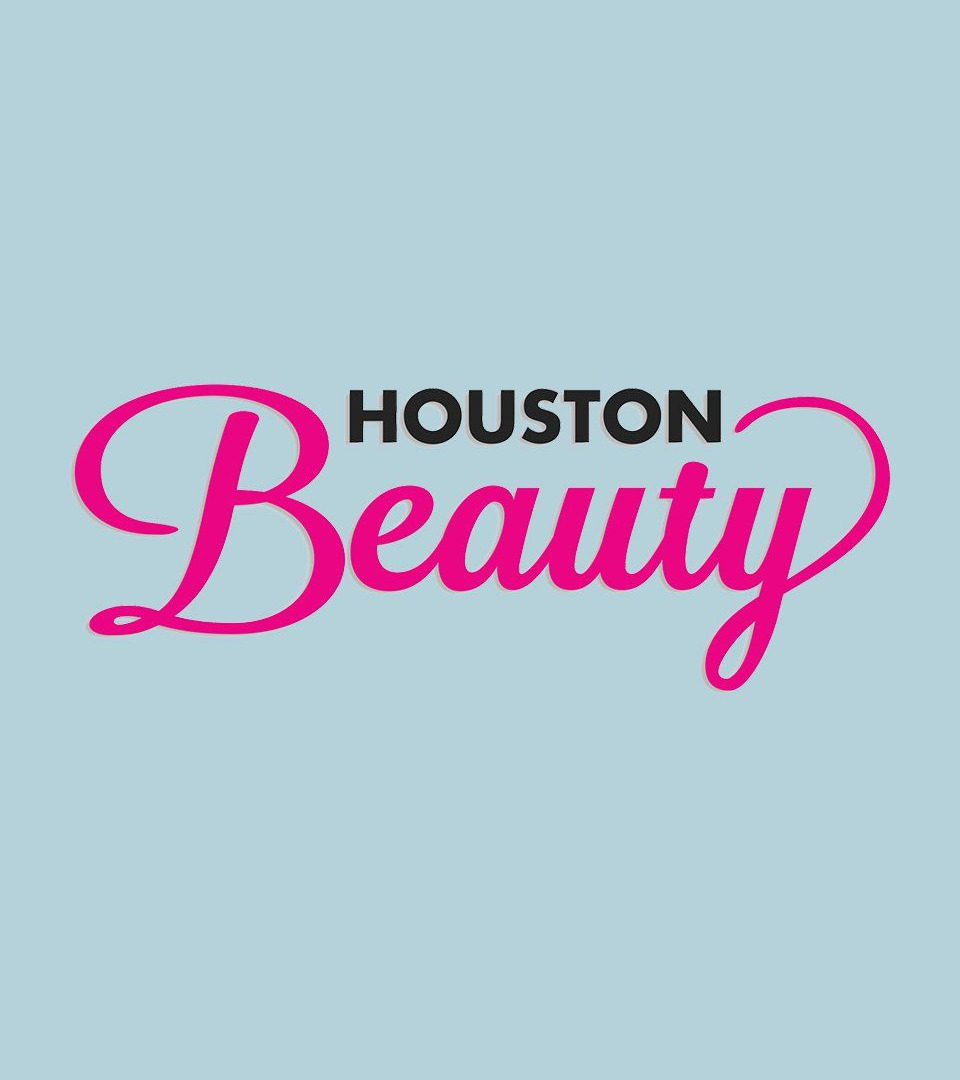 Show Houston Beauty