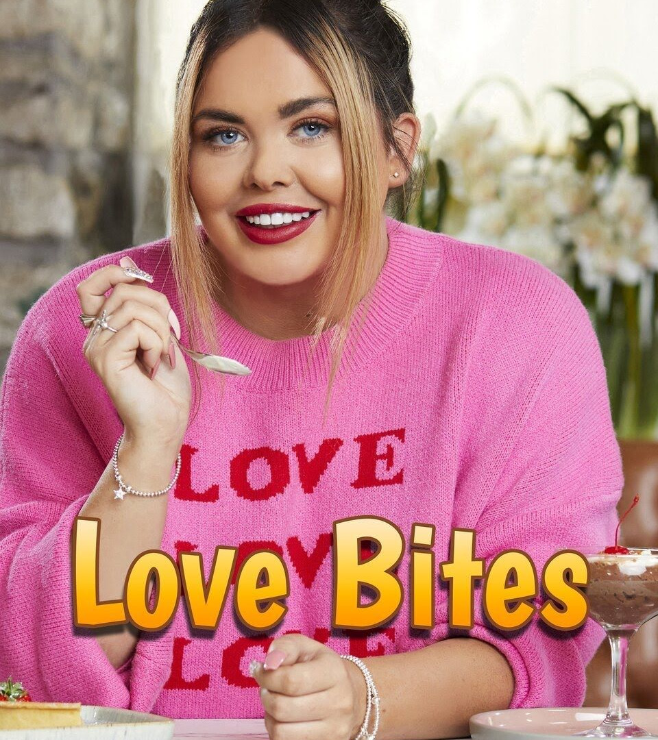 Show Love Bites