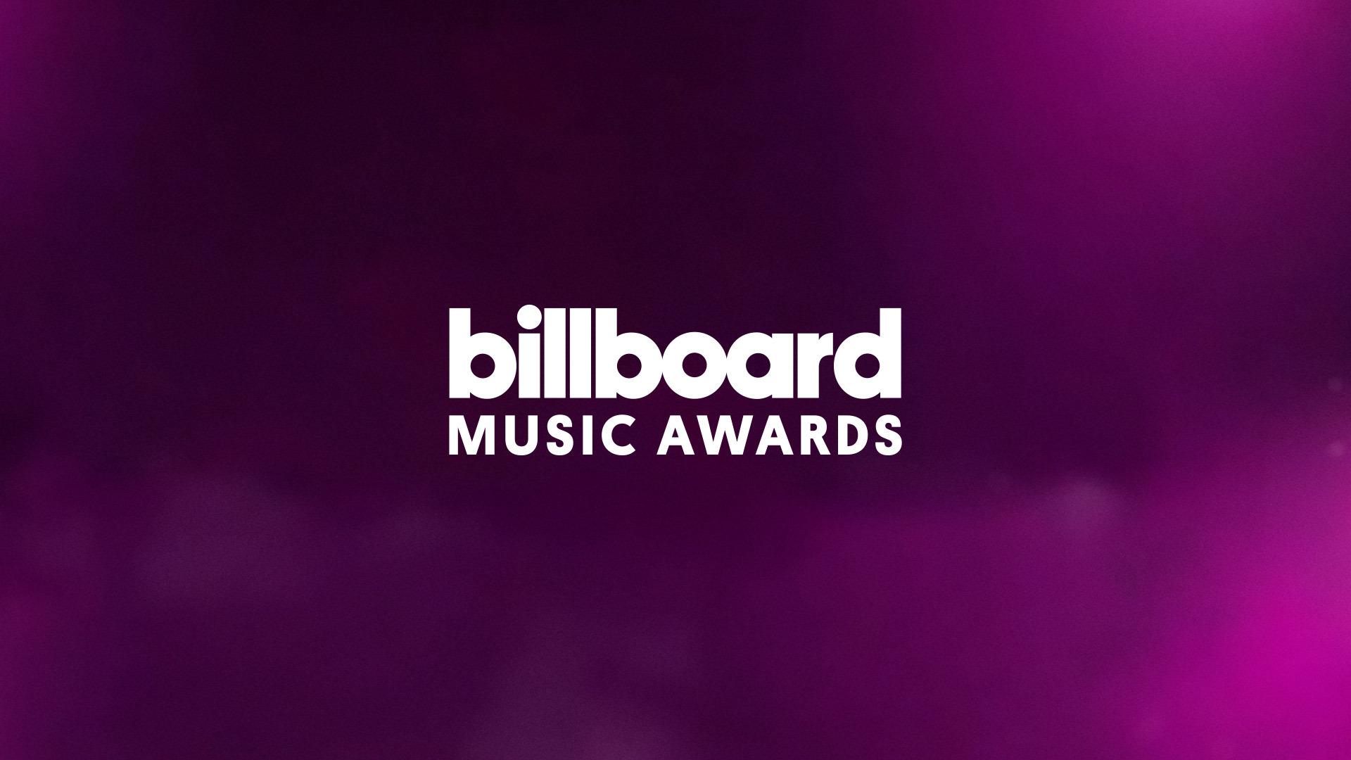 Сериал Церемония вручения премии Billboard Music Awards