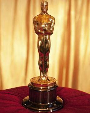 Show Oscars Red Carpet Live