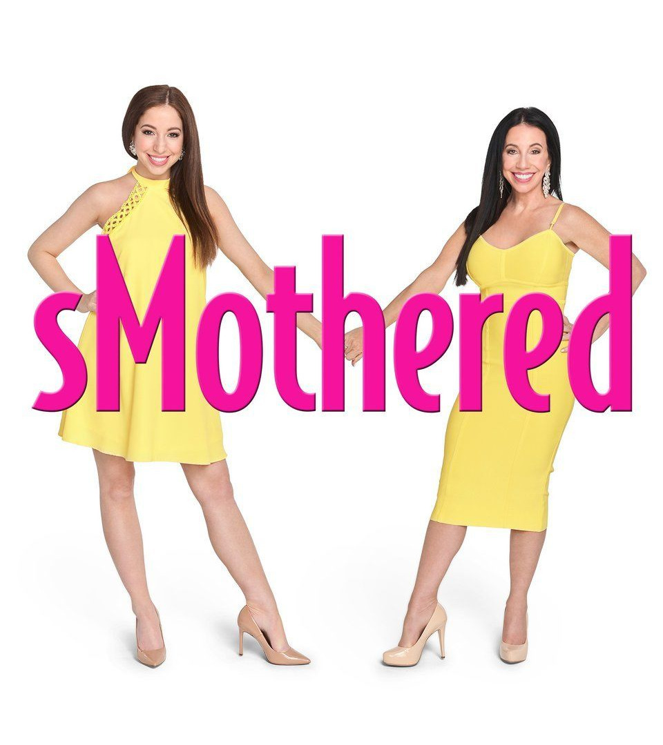 Show sMothered
