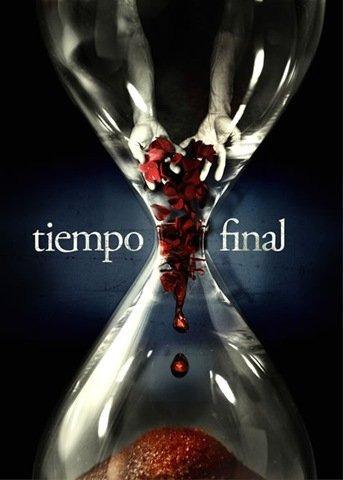 Show Tiempo final