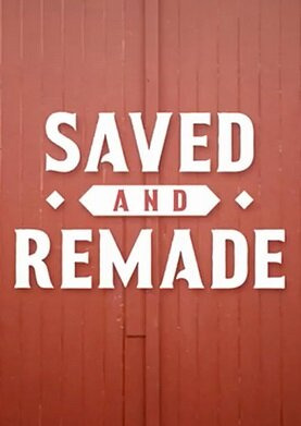 Show Saved and Remade