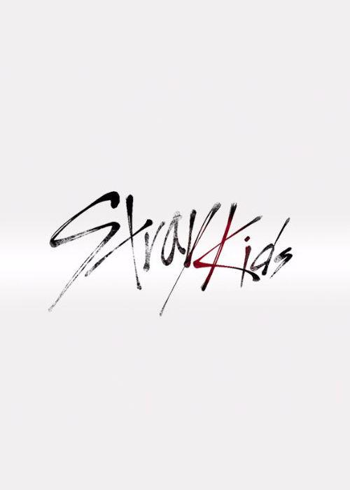 Show Stray Kids