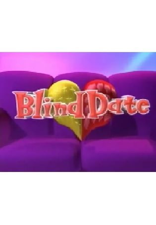 Show Blind Date