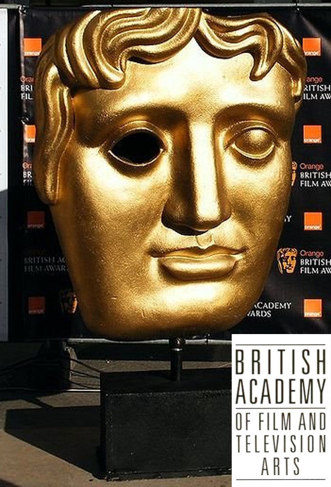 Сериал British Academy Television Awards