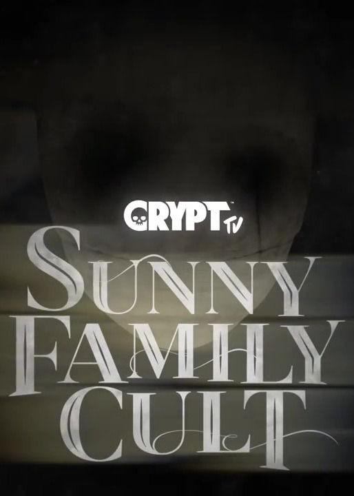 Show Sunny Family Cult