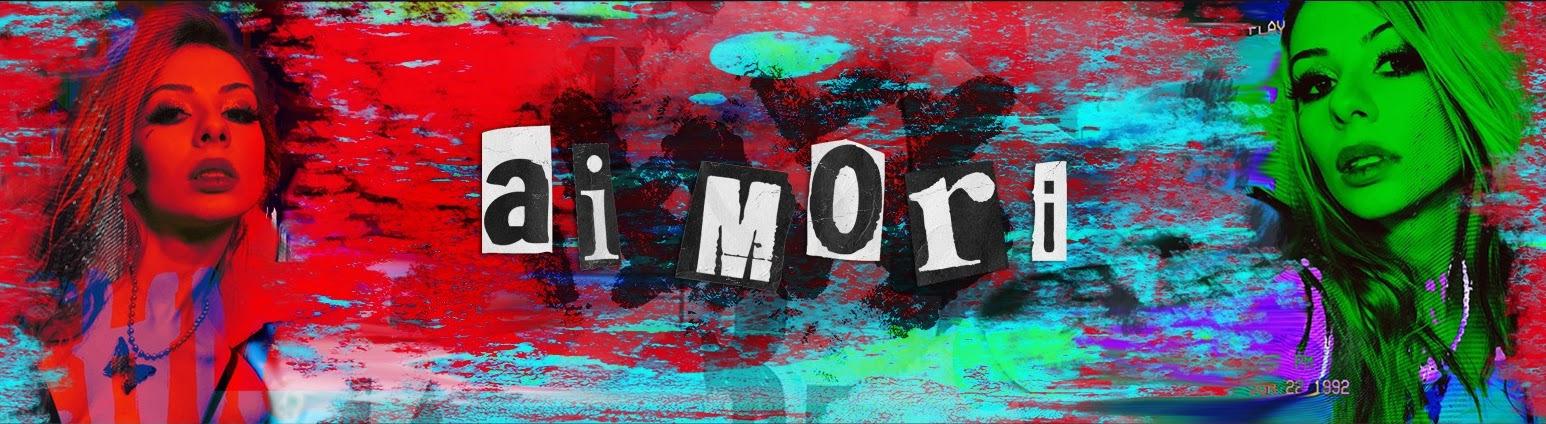 Сериал Ai Mori