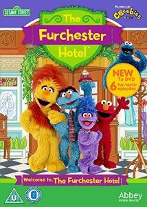 Show The Furchester Hotel