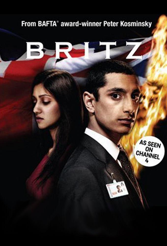 Show Britz