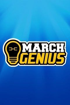 Show Bracket Genius
