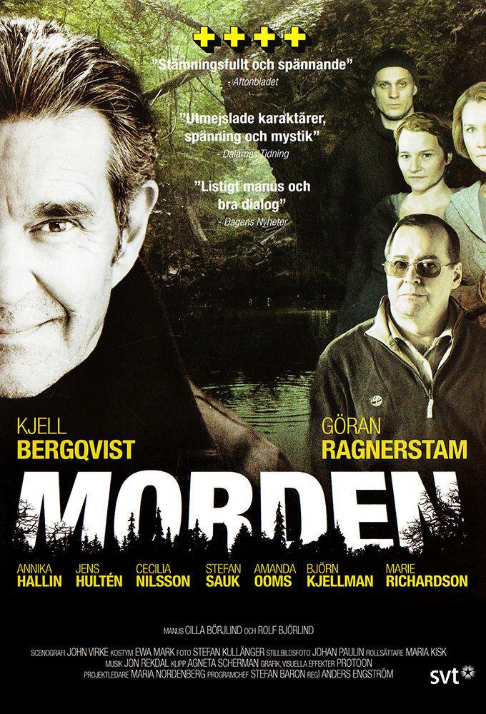 Show Morden