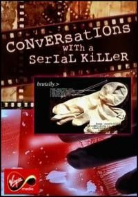 Show Conversations with a Serial Killer