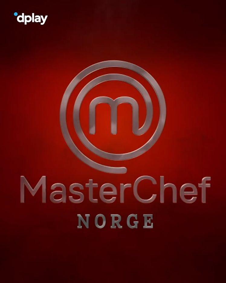 Show MasterChef Norge