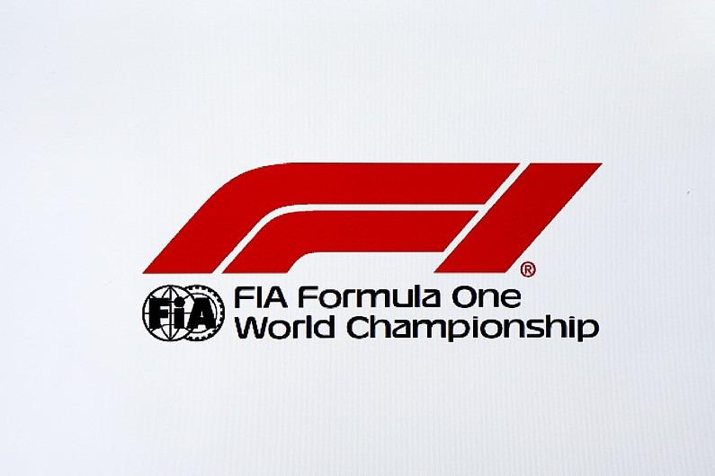 Show Formula One Racing