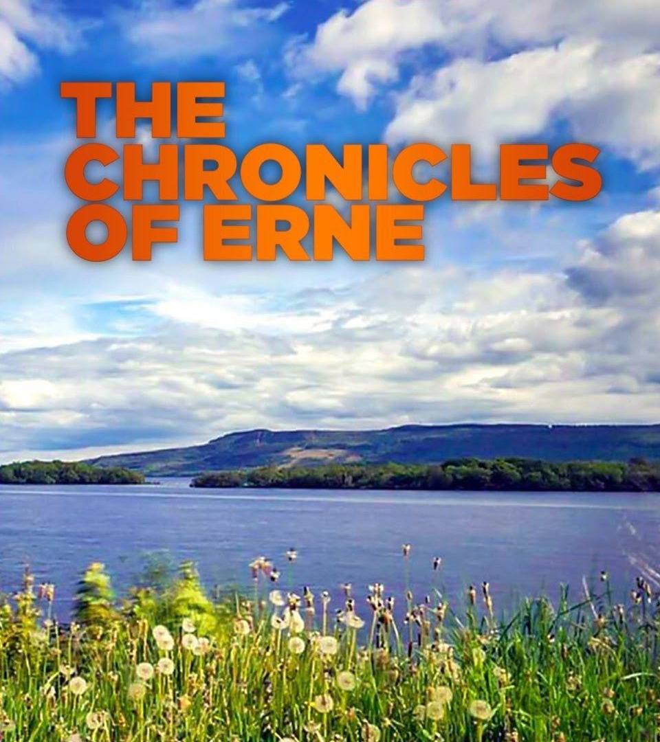 Show The Chronicles of Erne