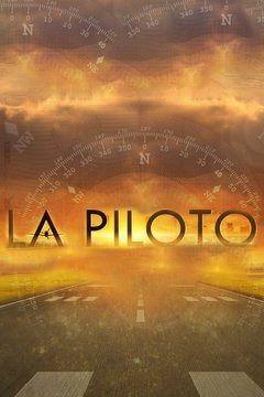 Show La Piloto