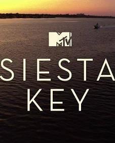 Сериал Siesta Key