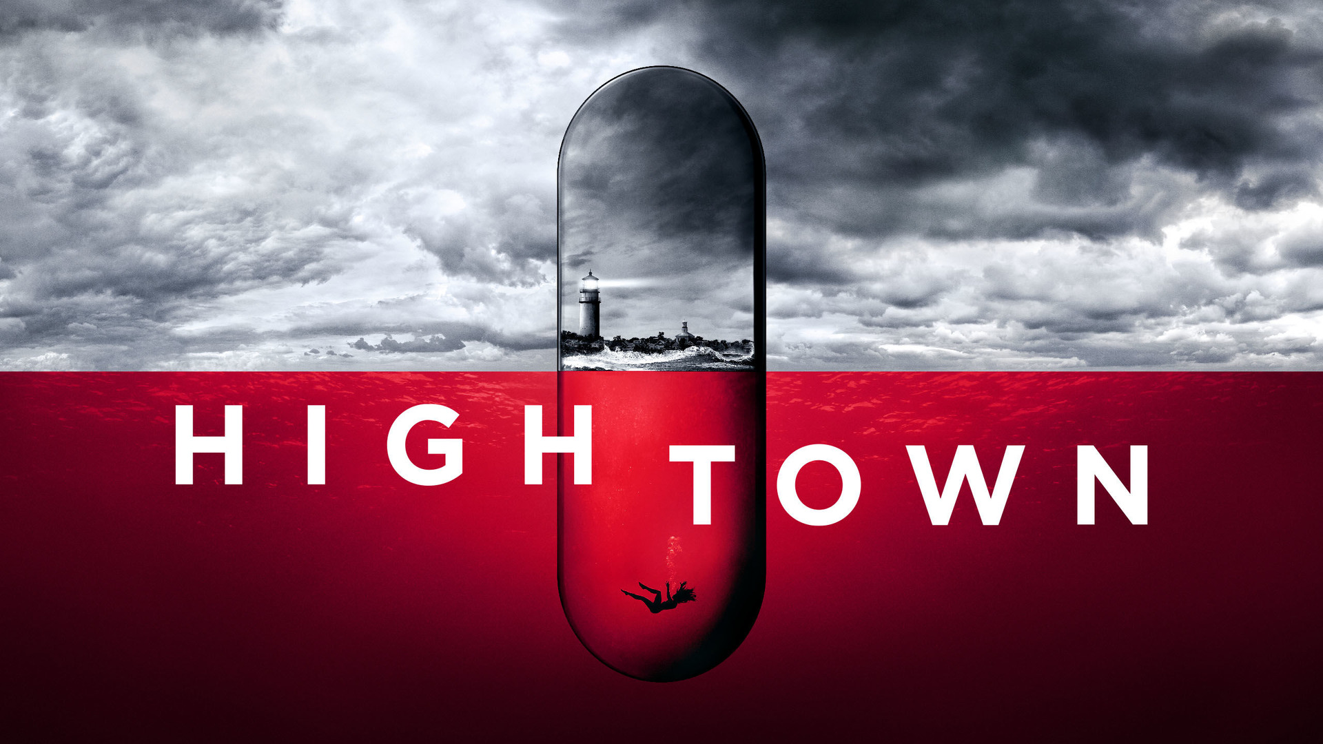Show Hightown