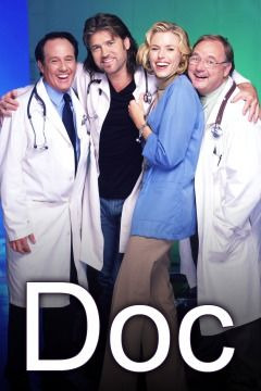 Show Doc (2001)