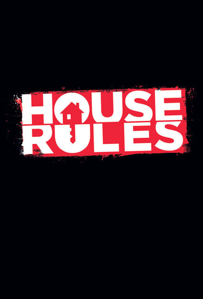 Show House Rules