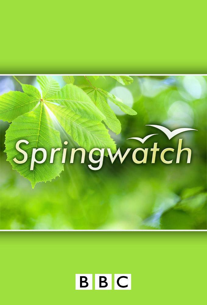 Show Springwatch