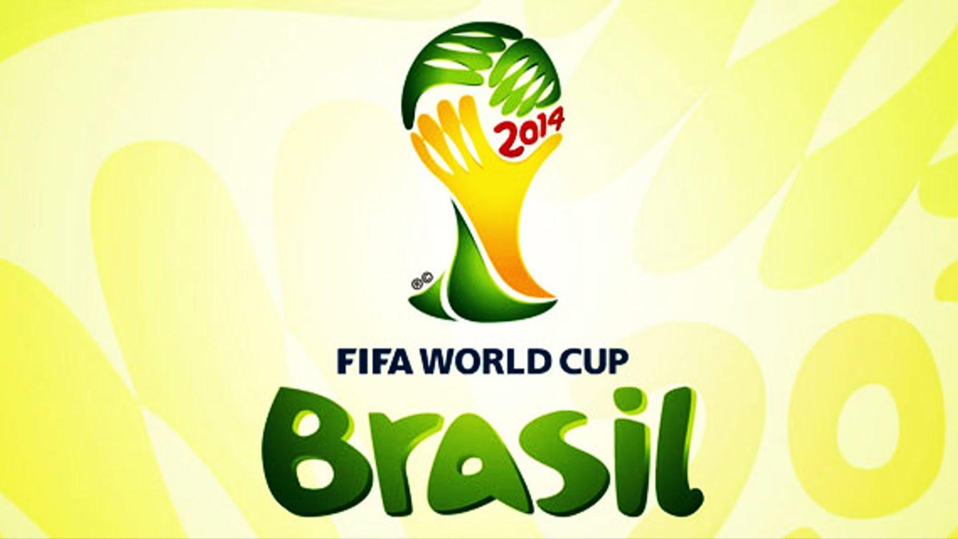 Сериал Чемпионат мира по футболу 2014
