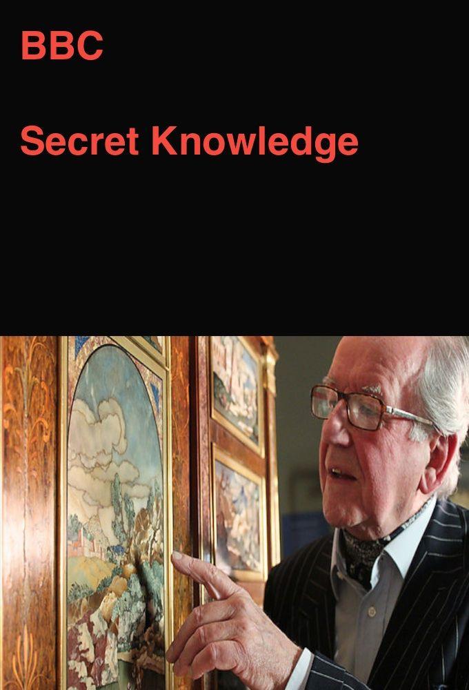 Show Secret Knowledge