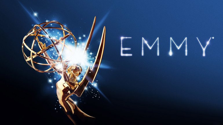 Show The Emmy Awards