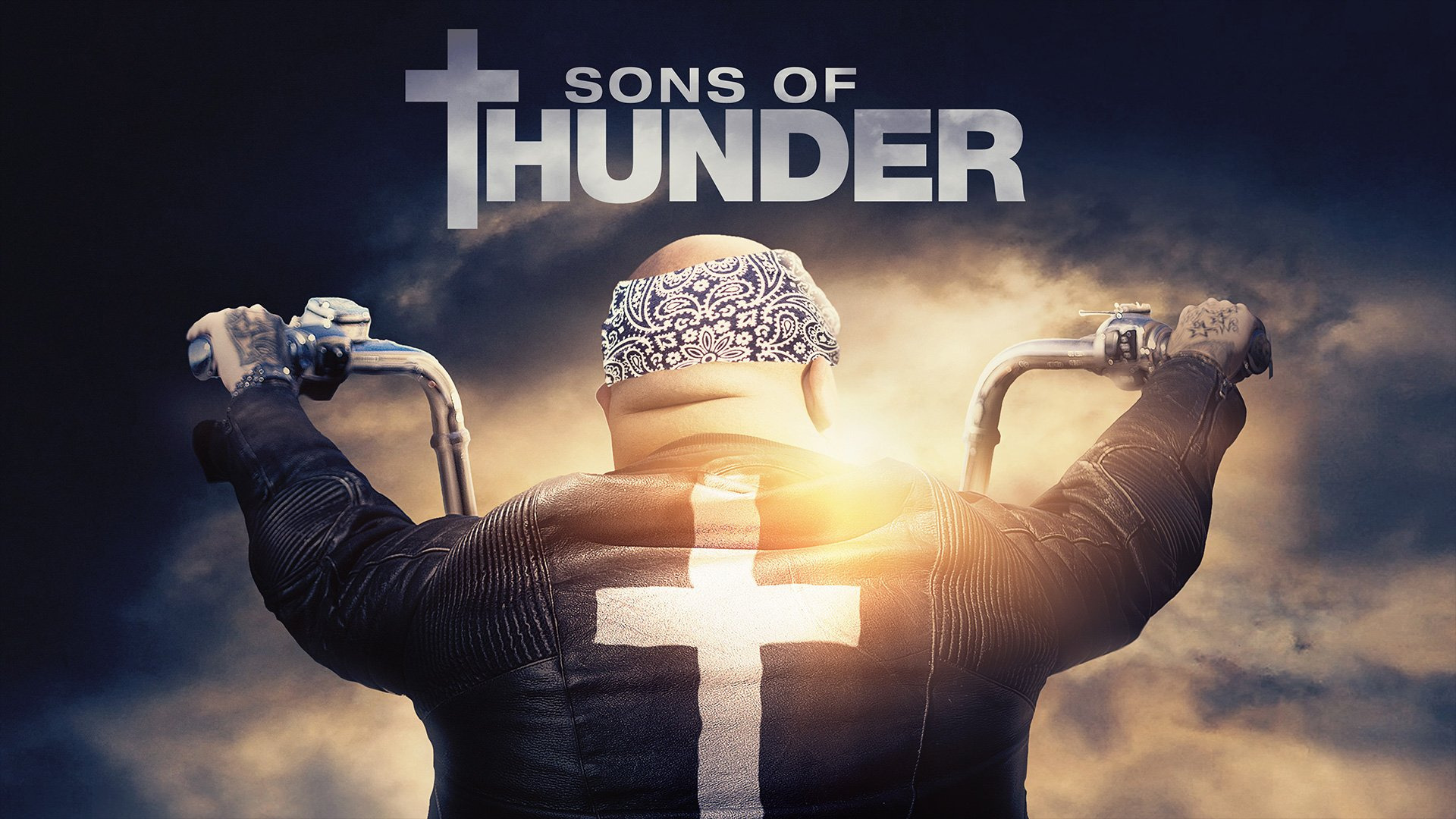 Show Sons of Thunder