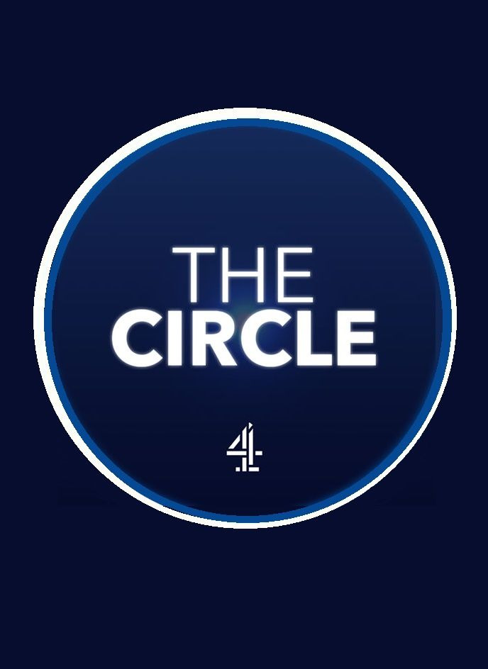 Show The Circle