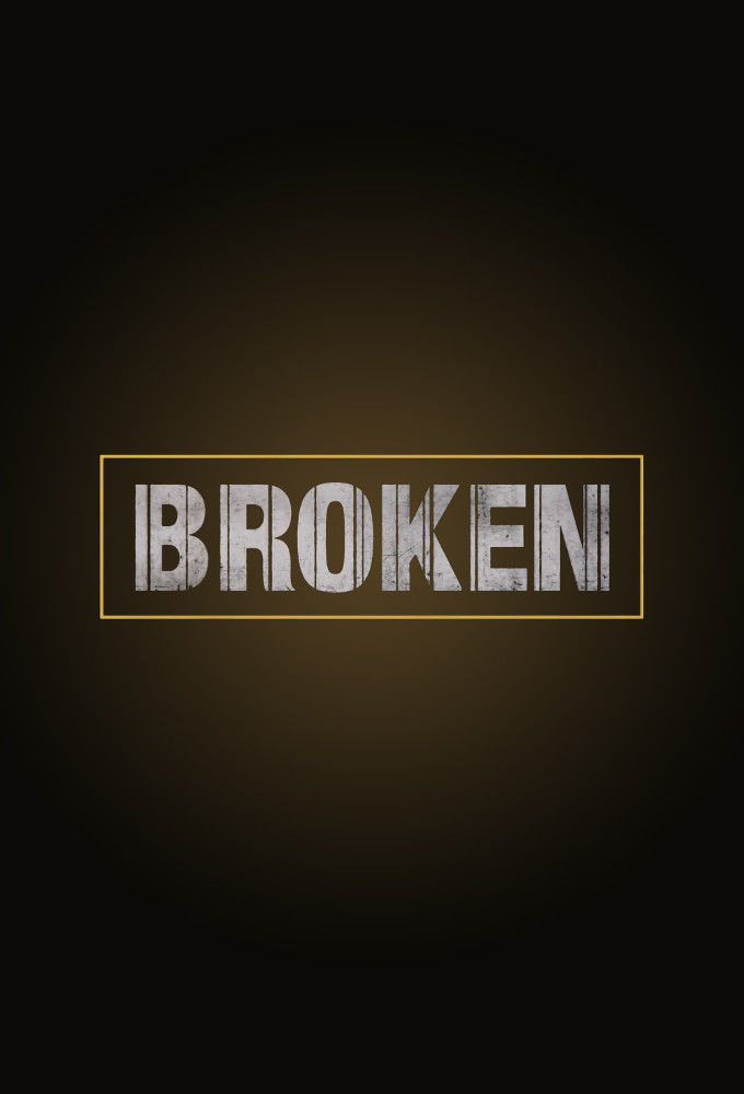 Show Broken