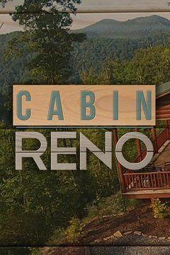 Show Cabin Reno