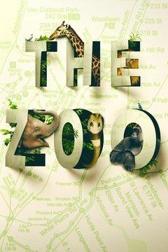 Show The Zoo