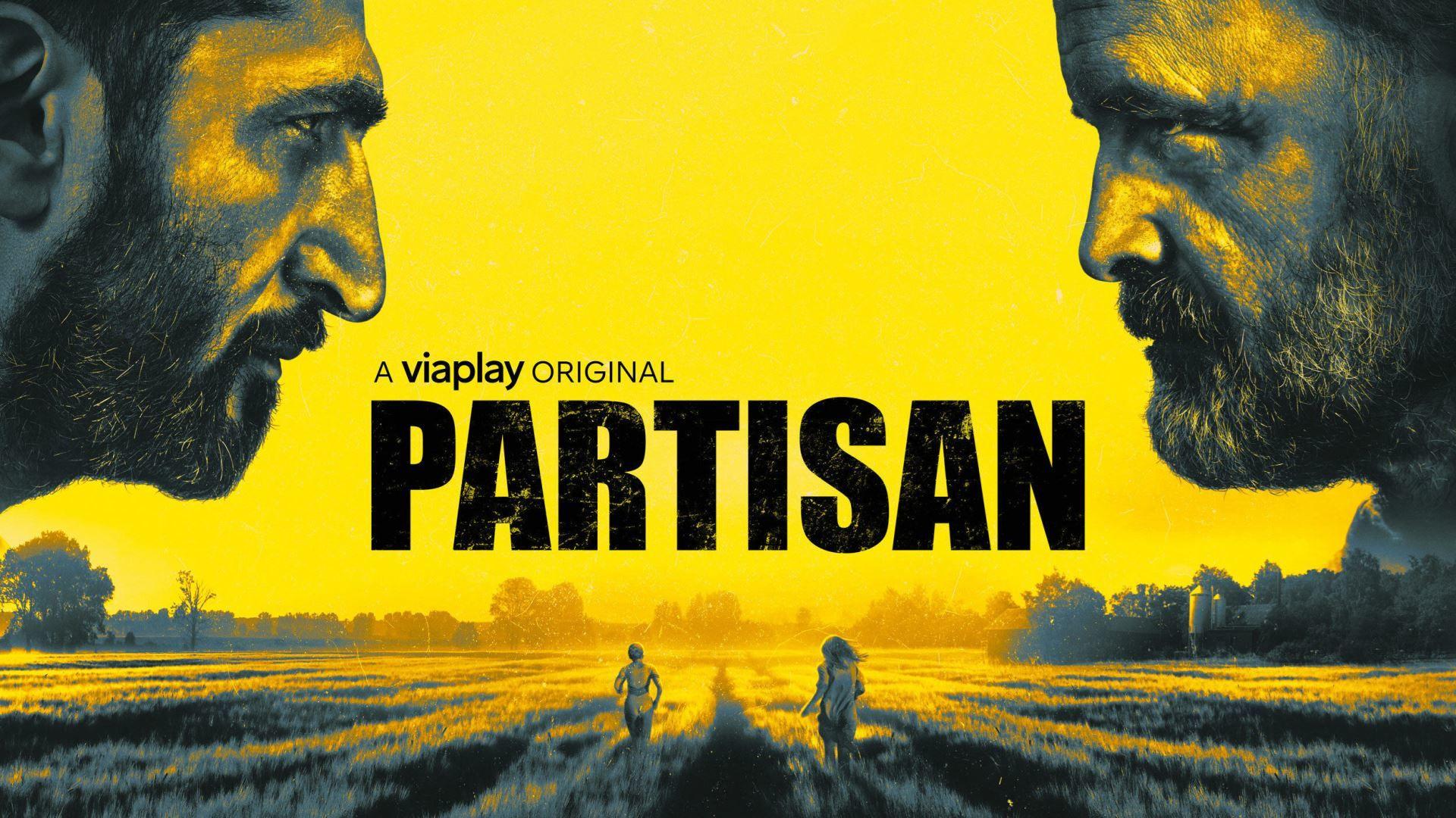 Show Partisan