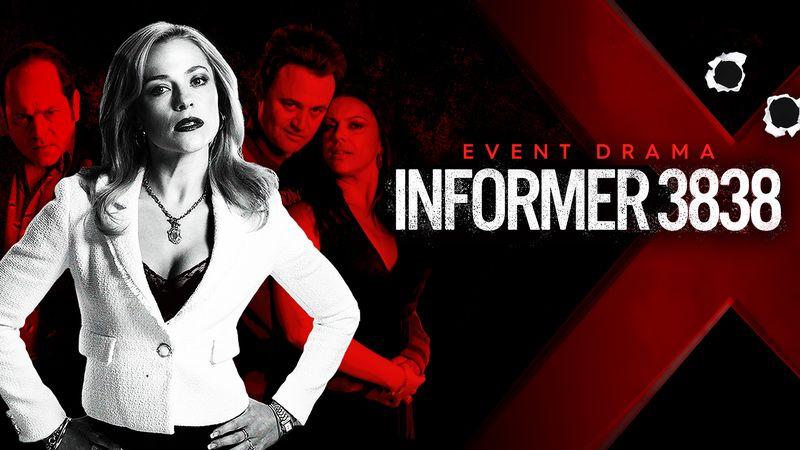 Show Informer 3838