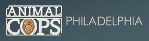 Show Animal Cops: Philadelphia