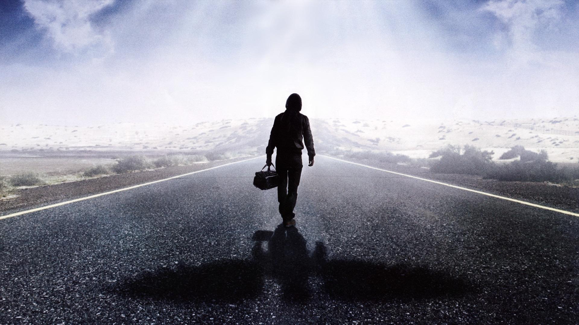 Show Highway to Heaven