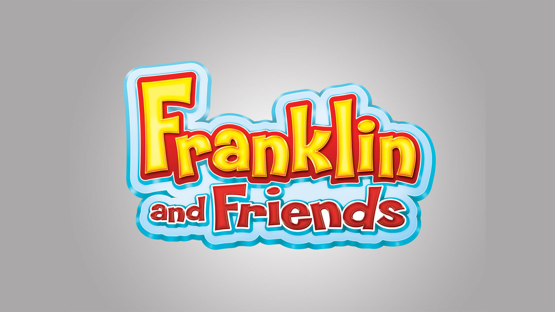 Show Franklin and Friends