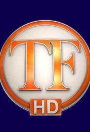 Show TV Fama