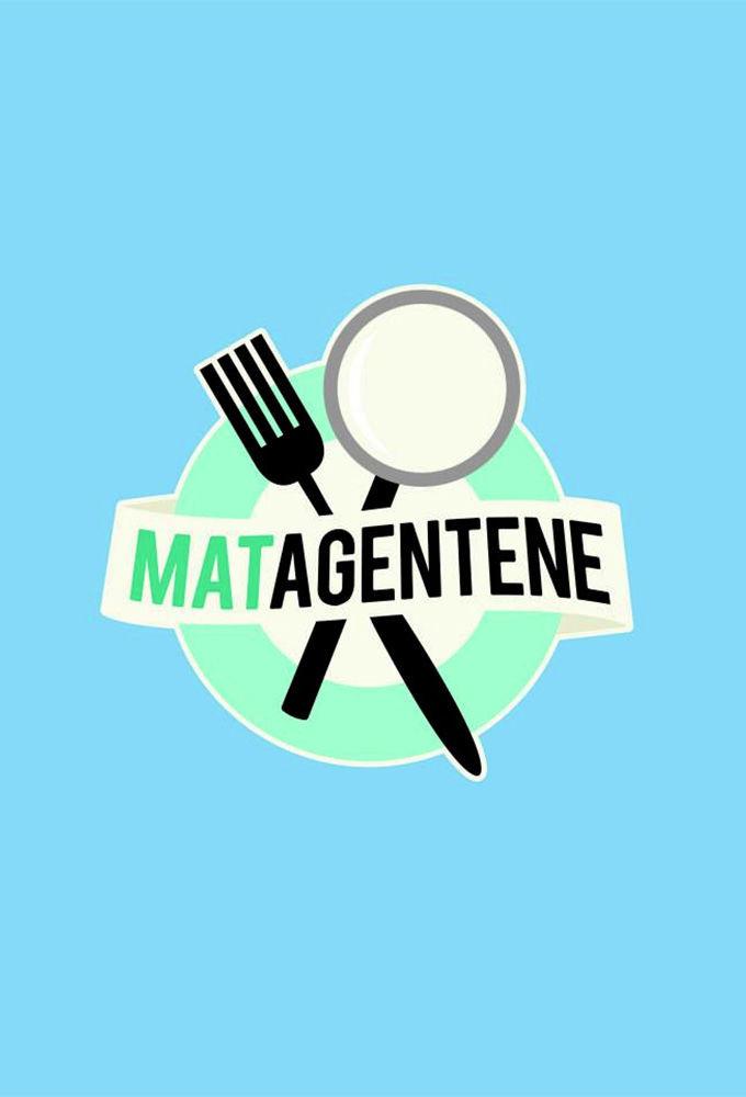 Show Matagentene