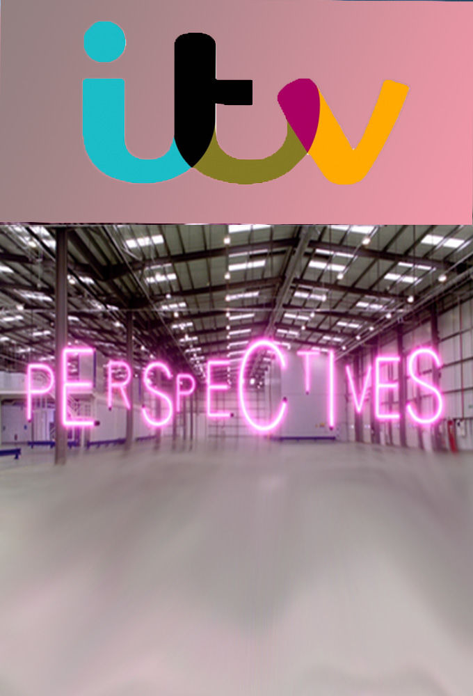 Show Perspectives