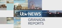 Show Granada Reports