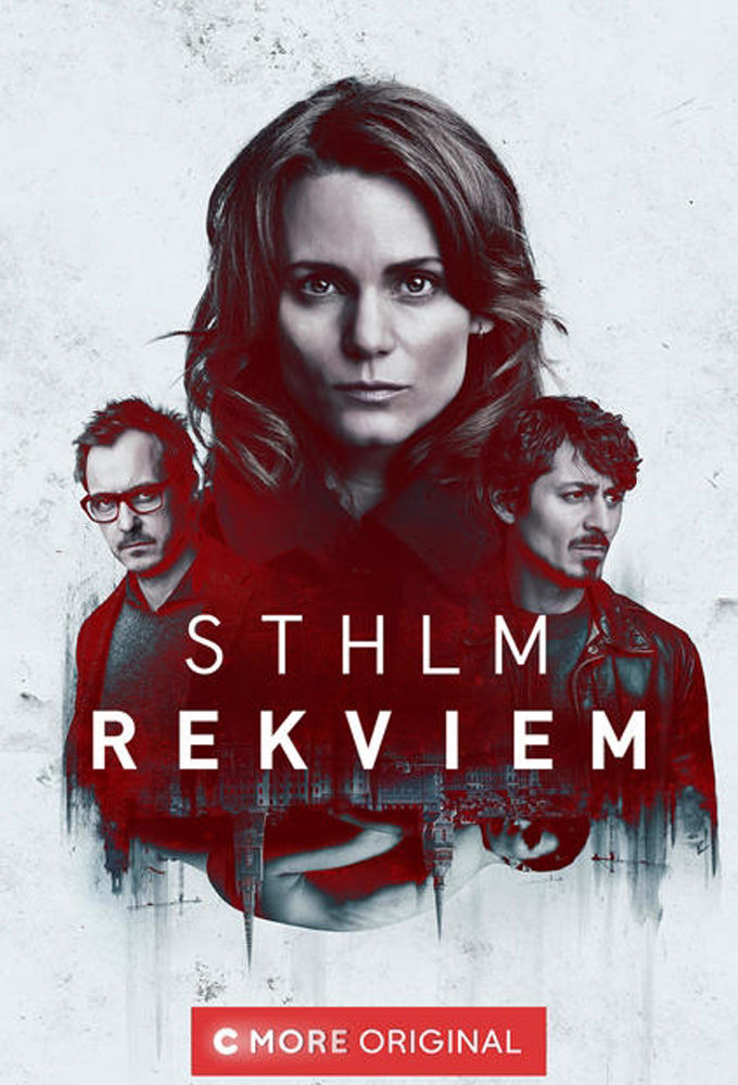 Show Sthlm Rekviem
