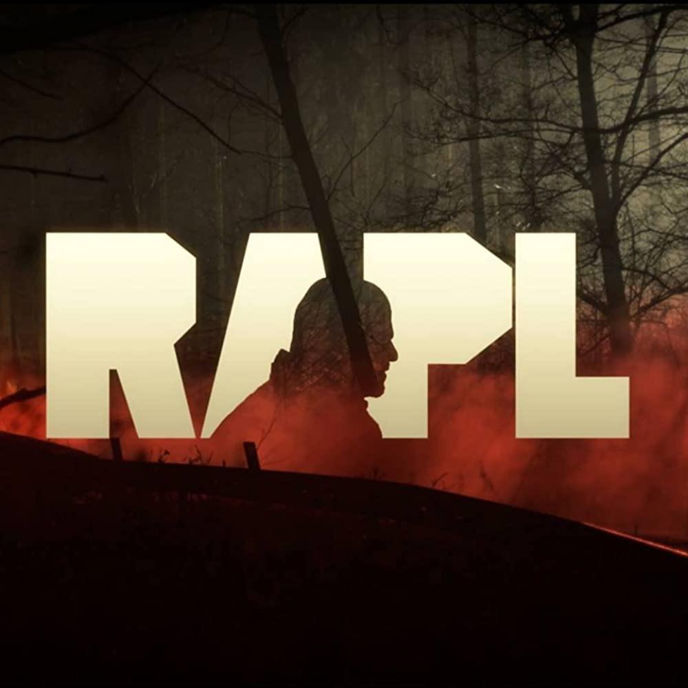 Show Rapl