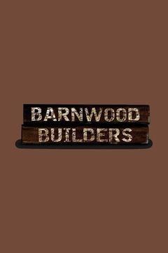 Show Barnwood Builders