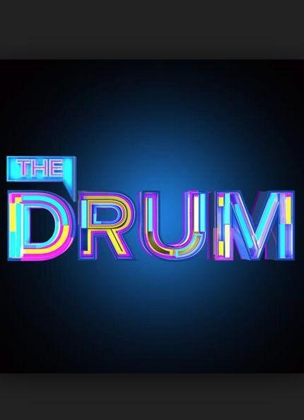 Сериал The Drum